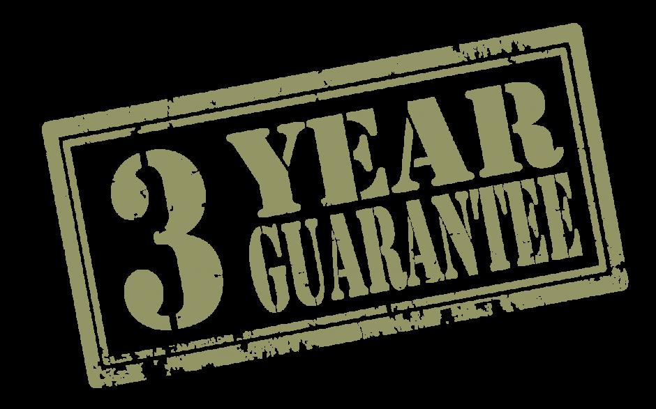 3-year-guarantee-01-940x587.png