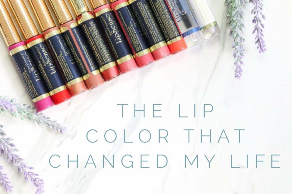 lip-color-life-.jpg