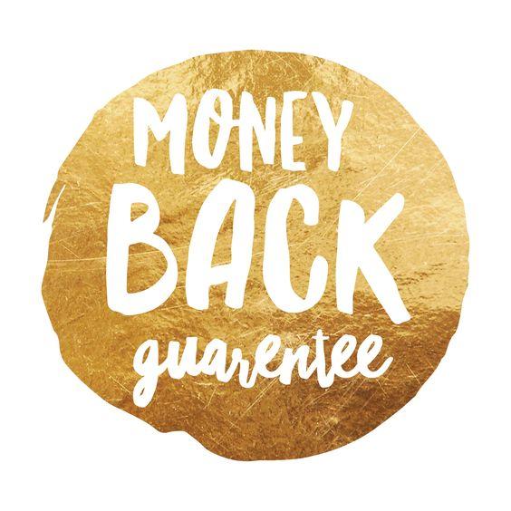 moneyabck.jpg
