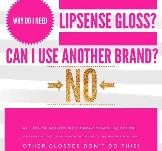 no-lipgloss-copy.jpg