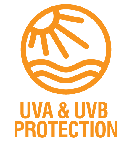 uva-or.png