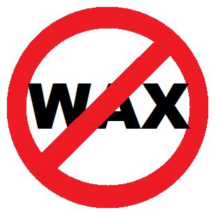 wax-no-no-no.png