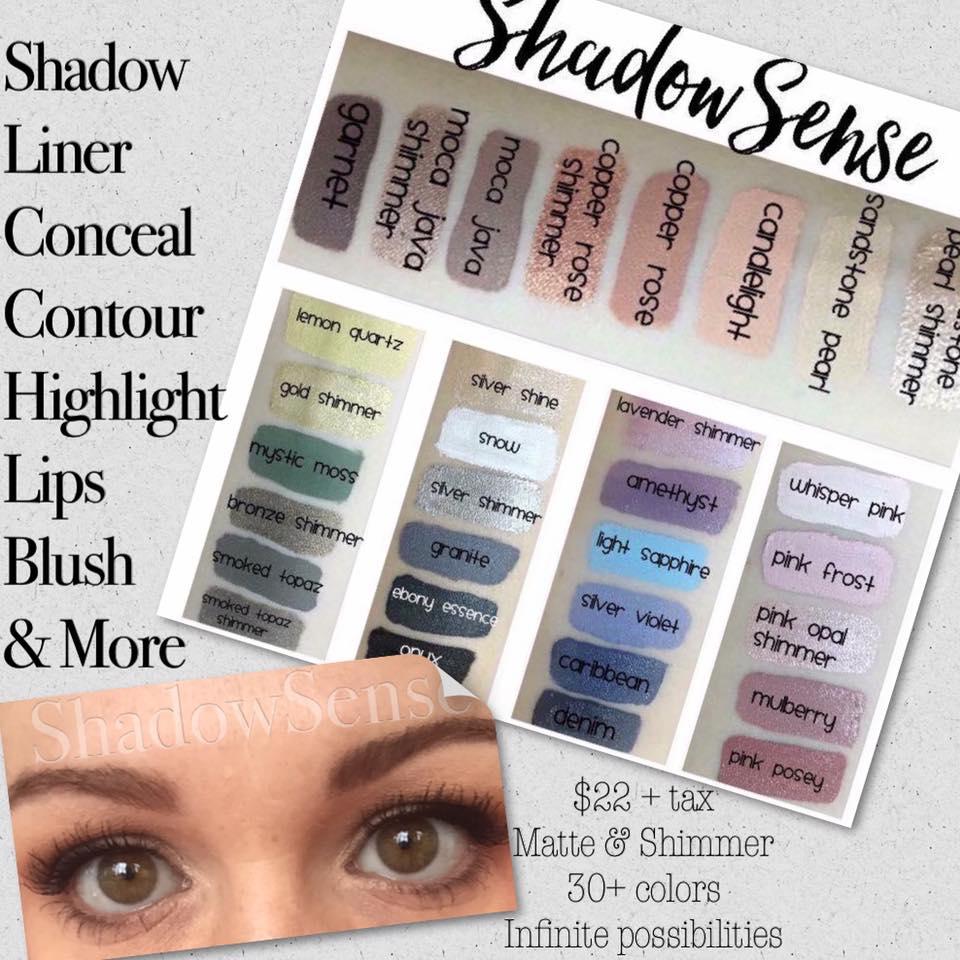 shadowsense-marketing-page.jpg